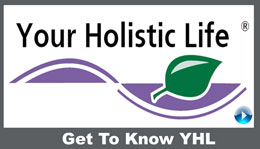 Get to know YHL